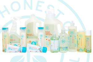 Honest_Company_Image2_636x424