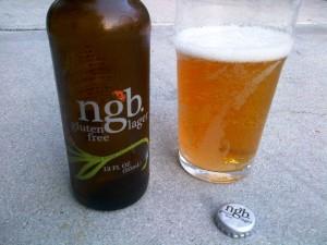 trader-joes-ngb-gluten-free-beer-outsidejpg